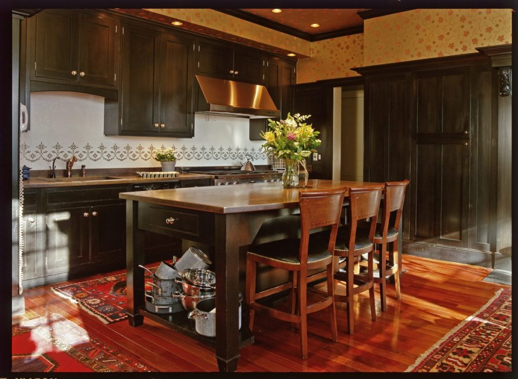 Kitchens The Way You Dreamed FBN Construction Co LLC Beauteous Kitchen Remodeling Boston Ma Minimalist